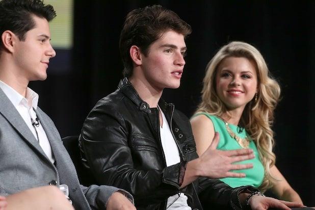 Awkward. | Season 5 Episodes (TV Series) | MTV