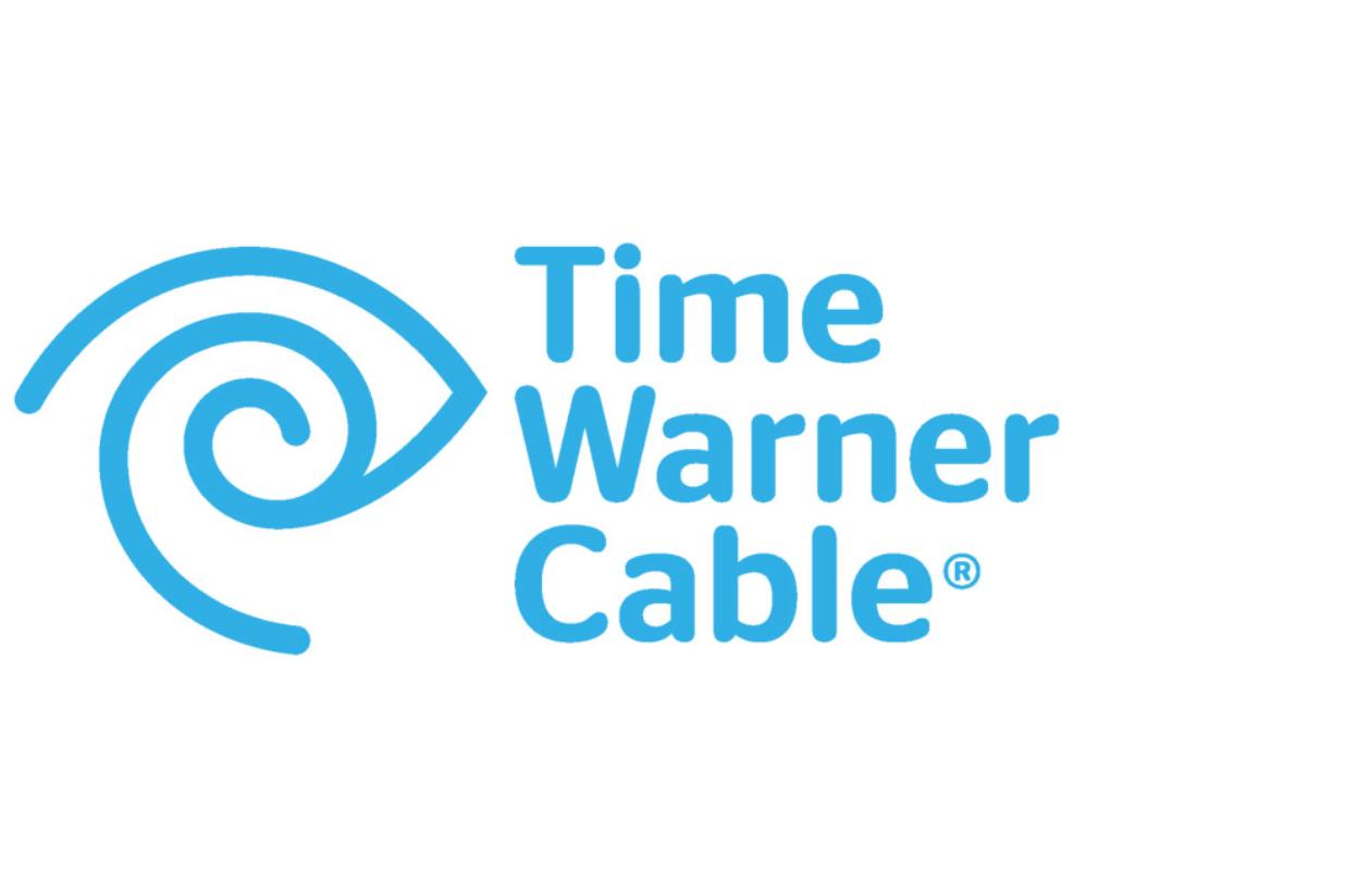 Time Warner Cable Earnings: Profit Rises 5 Percent