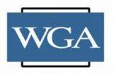 wga.logo__0 (1)