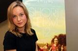 "TheWrap's Awards & Foreign Screening Series - ""Short Term 12"""