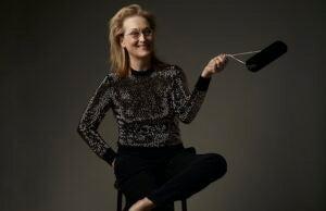 OscarWrap-Meryl-Streep