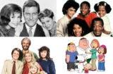 L.A. Ross/TheWrap