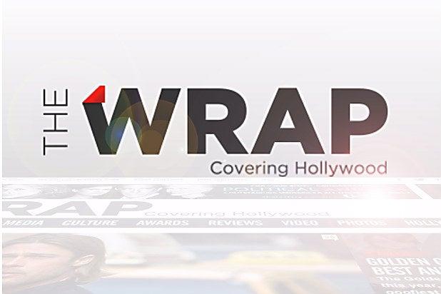 WRAP-618