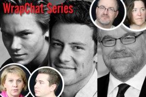 WrapChat