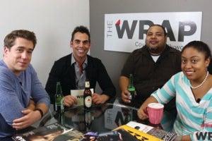 WrapChatFE