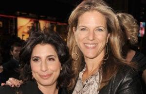 "Premiere Of Warner Bros. Pictures' ""Cloud Atlas"" - Red Carpet"