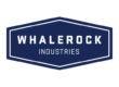 whalerock_industries_logo