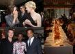 COVER - Brad Pitt Lupita Nyong'0 Chiwetel Ojiofor Cate Blacnhett Oscar Frontrunners