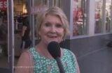 Jimmy Kimmel Earthquake Lie Witness News