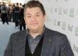 Patton Oswalt hosting Webby Awards