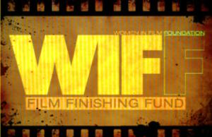 WIF-Film-Finishing-Fund