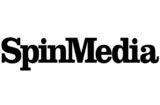 spin media logo