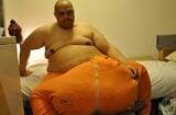 wesley warren