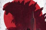 Warner Bros./IMAX