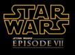 star-wars-ep-VII-logo