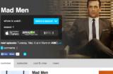 Moviefone-Rebrand