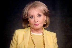 Barbara-Walters-Own-Oprahs-Master-Class (1)