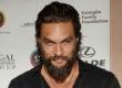 2014 Sarasota Film Festival - Day 9 - Red Carpet For Spotlight Film: Road to Paloma