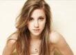 Reinhart News