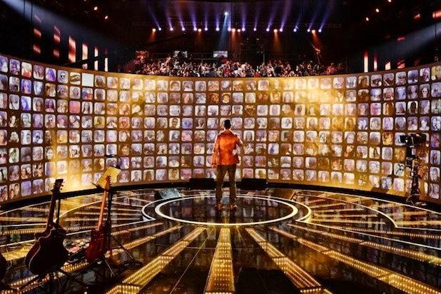 Rising Star west coast complaints