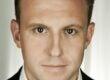 Ruben Fleischer universal tv deal