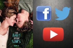 The-Fault-In-Our-Stars-Shailene-Woodley-Ansel-Elgort-Fox