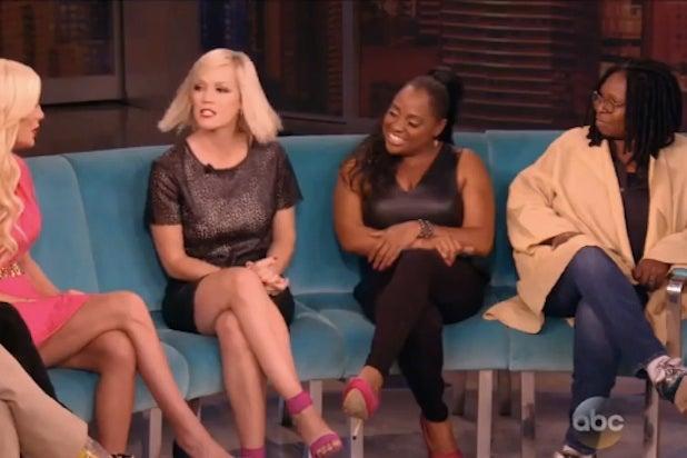 Jennie Garth And Tori Spelling Talk Post 90210 Relationships On