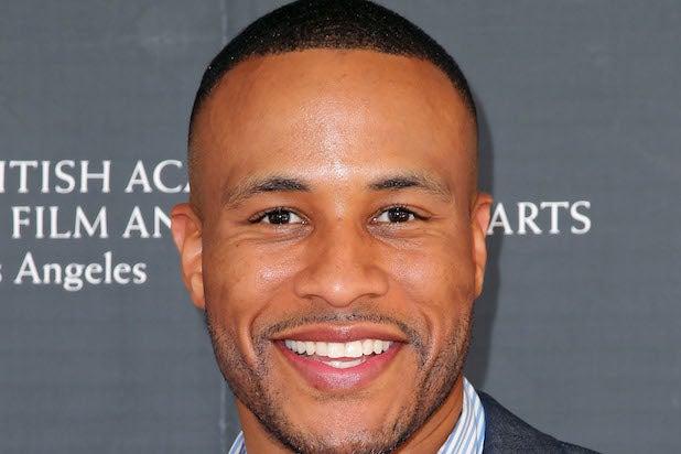 BAFTA LA Outreach Project