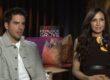 "Eli Roth and Famke Janssen talk to TheWrap about ""Hemlock Grove"" Season 2"