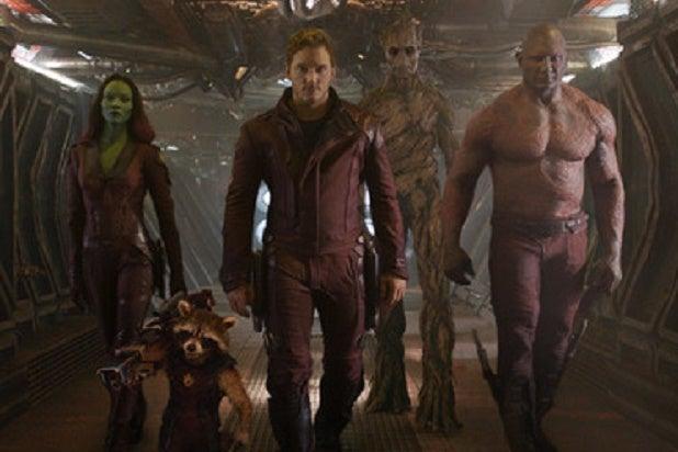 https://www.thewrap.com/wp-content/uploads/2014/07/guardians-group.jpg