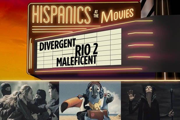 hispanics-movie-series-marketing-wrap-series