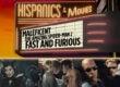 TheWrap Series: Hispanics at the Movies