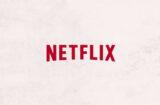 Netflix new logo