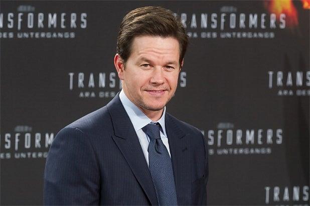 Mark Wahlberg Regrets Assault Pardon Request