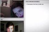 noah shortlist film thewrap