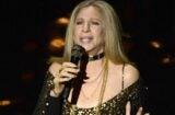 Barbra Streisand Channel premiering on SiriusXM on Sept. 12