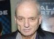 "David Chase won't befriend any journalists in wake of ""Sopranos"" rumor"