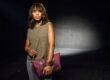 Kerry Washington, Allstate Purple Purse PSA for PR Newswire/Multiview.
