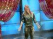 Michael Rozman/Warner Bros.