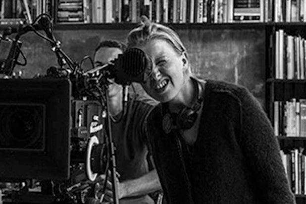 AFI Directing Workshop for Women