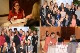 COVER - Women In Film Mentoring