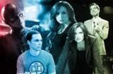 The CW, CBS, NBC, ABC, Fox/TheWrap