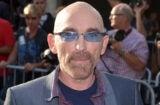 "Premiere Of Warner Bros. Pictures' ""Dark Shadows"" - Red Carpet"