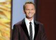 Neil Patrick Harris oscars Academy Awards host