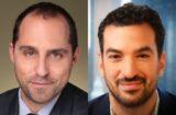Ross Martin Kern Schireson Viacom hires
