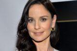 Sarah Wayne Callies colony usa network walking dead Prison Break