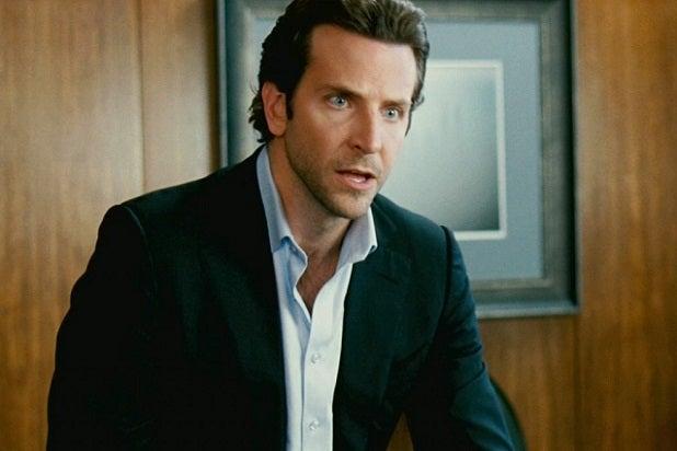 Bradley Cooper Drama Limitless Among Cbs Pilot Orders
