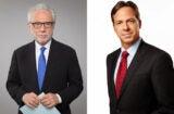 cnn hosting debates wolf blitzer jake tapper