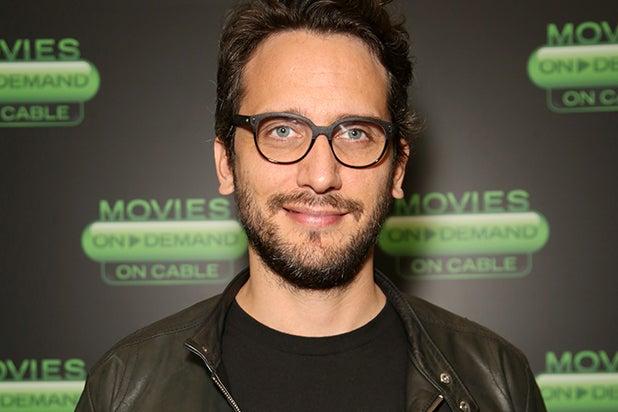 Fede Alvarez to Direct 'A Man in the Dark' for Sam Raimi