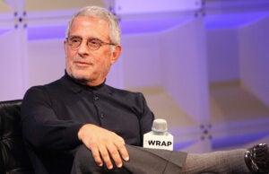 TheWrap - TheGrill 2014 - Day 2